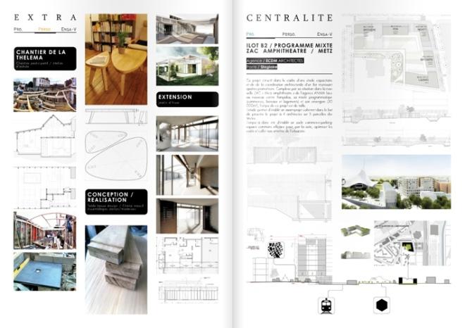 BOOK PAGE EXTRAIT_0001_Calque 7