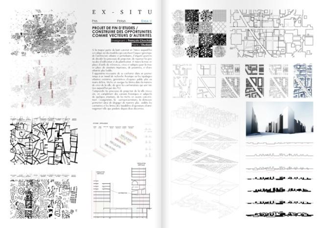 BOOK PAGE EXTRAIT_0002_Calque 6