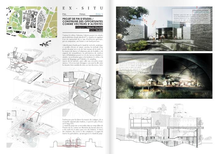 BOOK PAGE EXTRAIT_0003_Calque 5