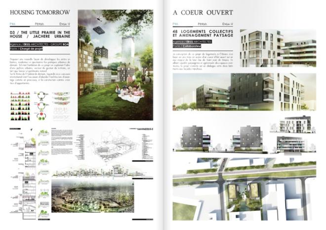 BOOK PAGE EXTRAIT_0004_Calque 4