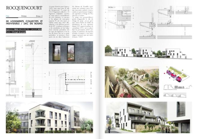 BOOK PAGE EXTRAIT_0005_Calque 3