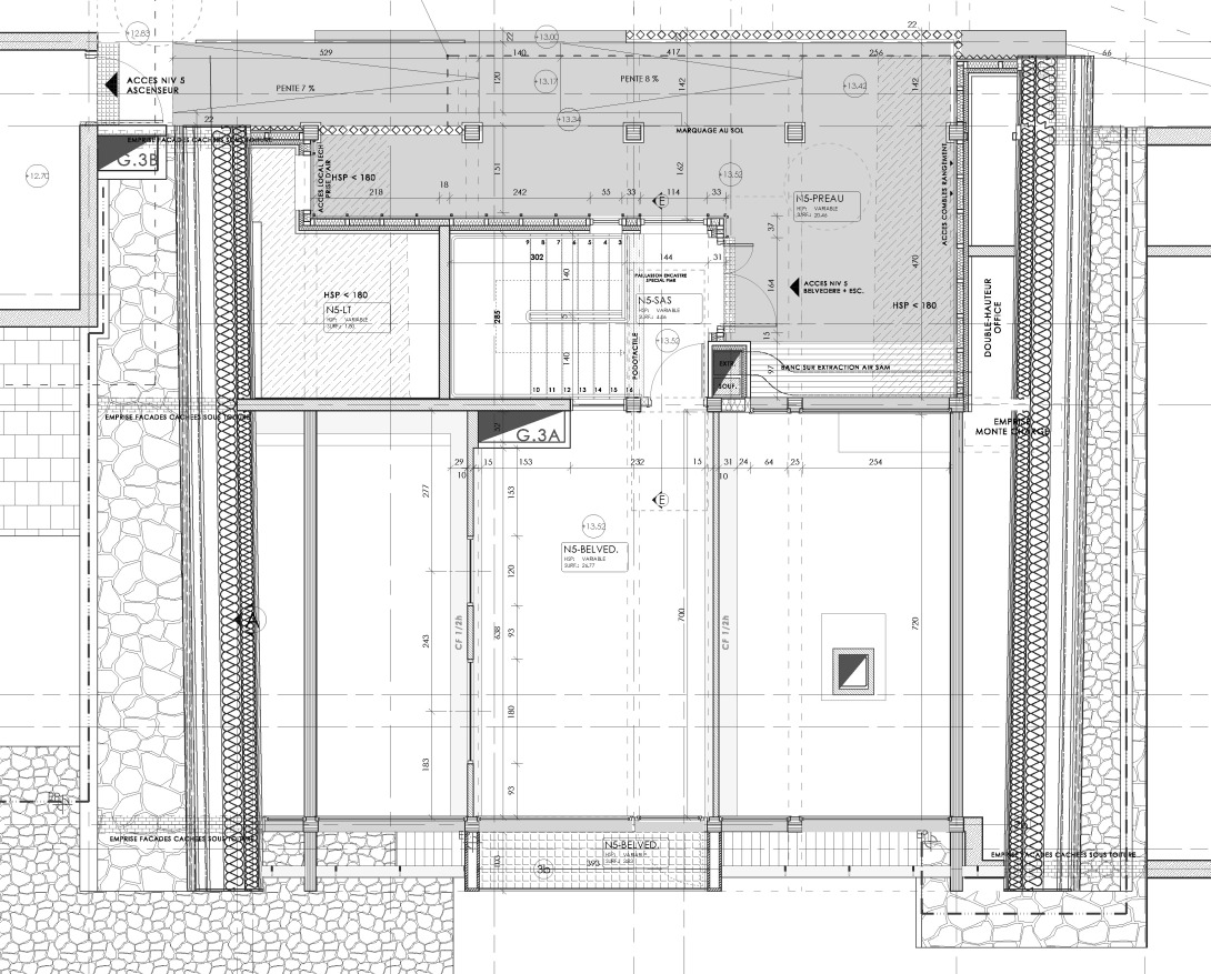 TL_FLA_DCE_PRO_PLAN_B_170718_Page_2.jpg